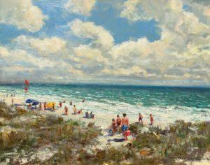 Reifers-Destin Beach-cropped