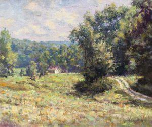 Reifers-Hillside Farm, Brown County-cropped