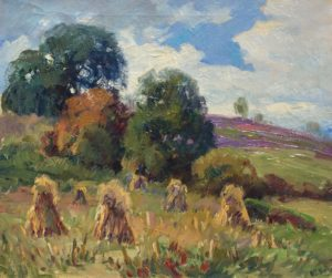 Vawter-Early Harvest-cropped