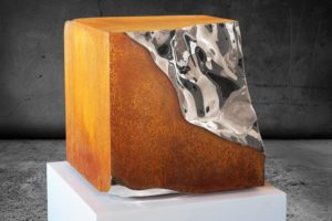 Alembic Cube