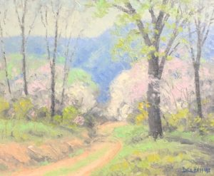 Bessire-First Blush of Spring-cropped