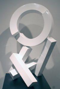 Quadrangle 1