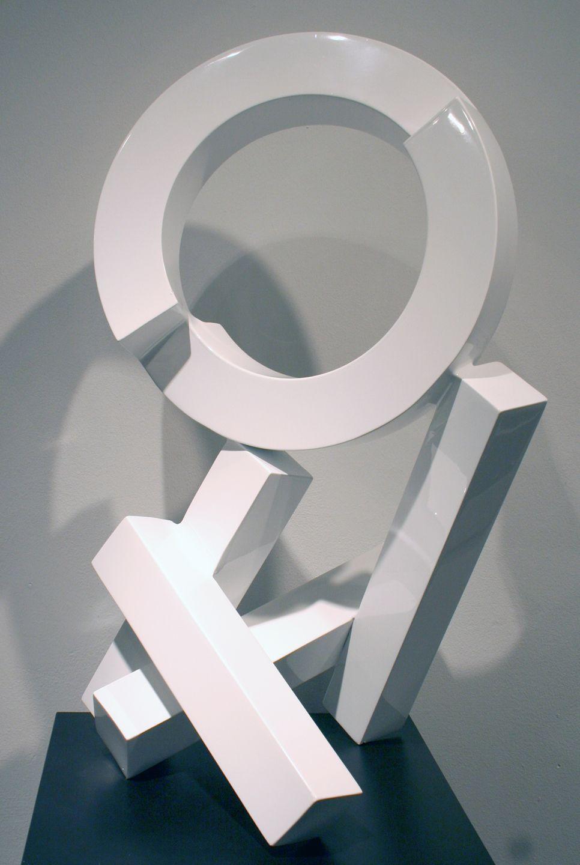 Quadrangle #1