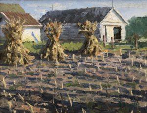 Doloresco-Corn Harvest-cropped
