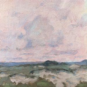 Doloresco-Dunes at Dusk-cropped