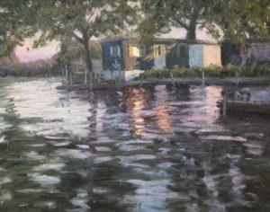 Doloresco-Morning Stream-cropped