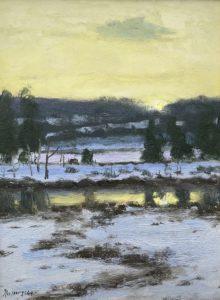 Doloresco-Winter Equinox-cropped