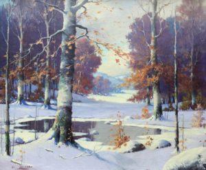 Draver-Winter Tones-cropped