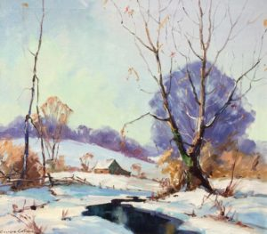LaChance-First Snow-cropped2
