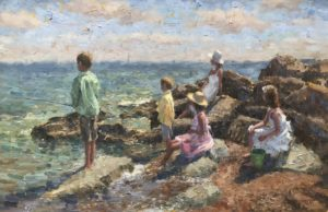 Paprocki-Awaiting the Catch-cropped