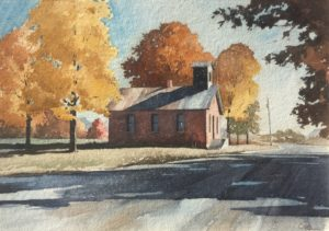 Seamon-Country School-cropped