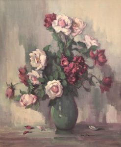 Connell-Roses-cropped