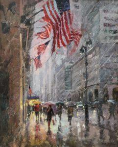 Byrne-Warm Glow, Cool Rain-30:24-cropped