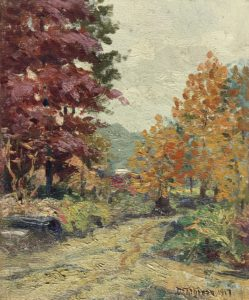 Dahlgreen-Road in Autumn-cropped