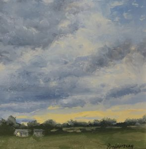 Doloresco-Evening Clouds-cropped
