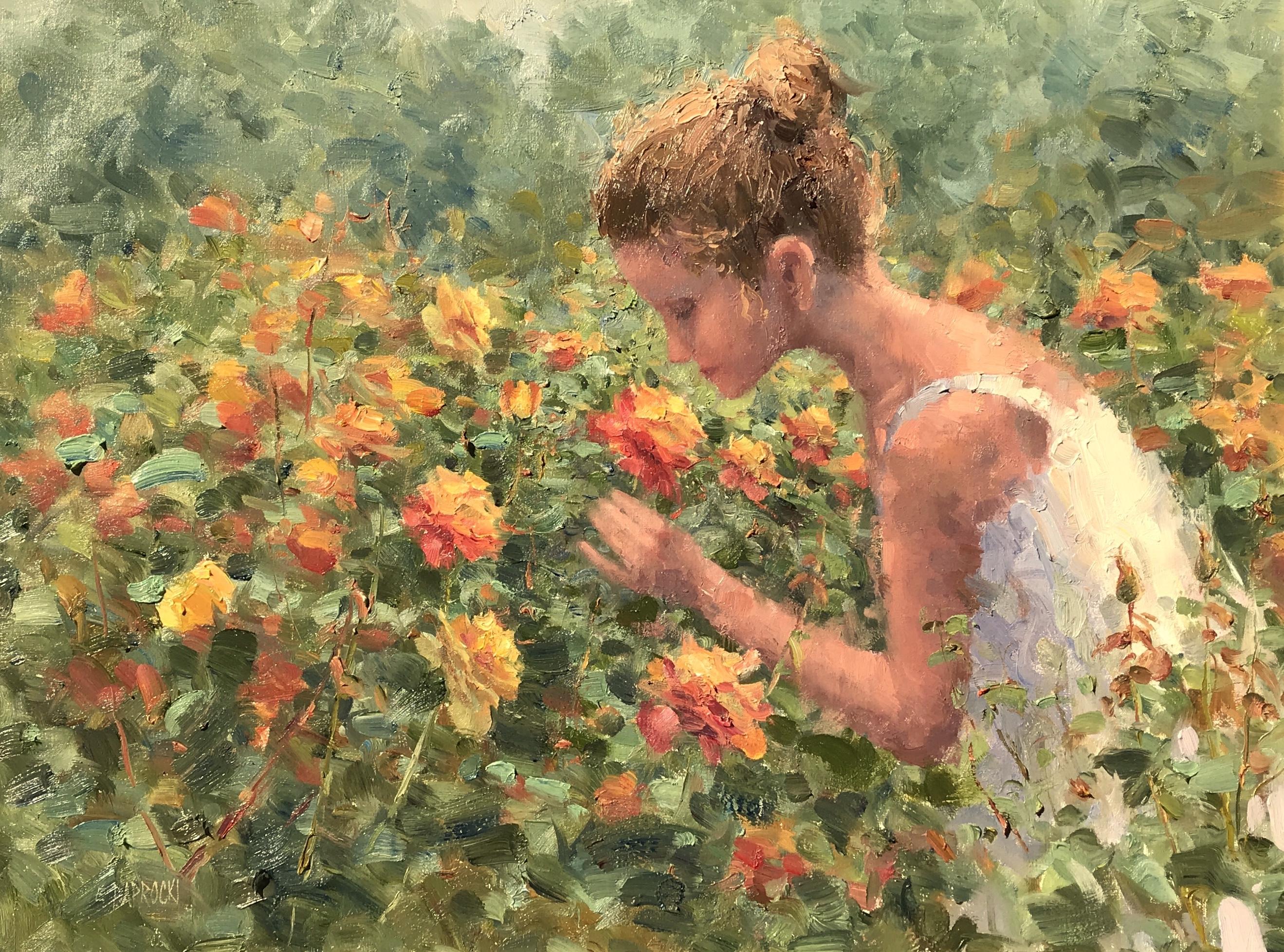 Paprocki-Among the Roses-cropped2