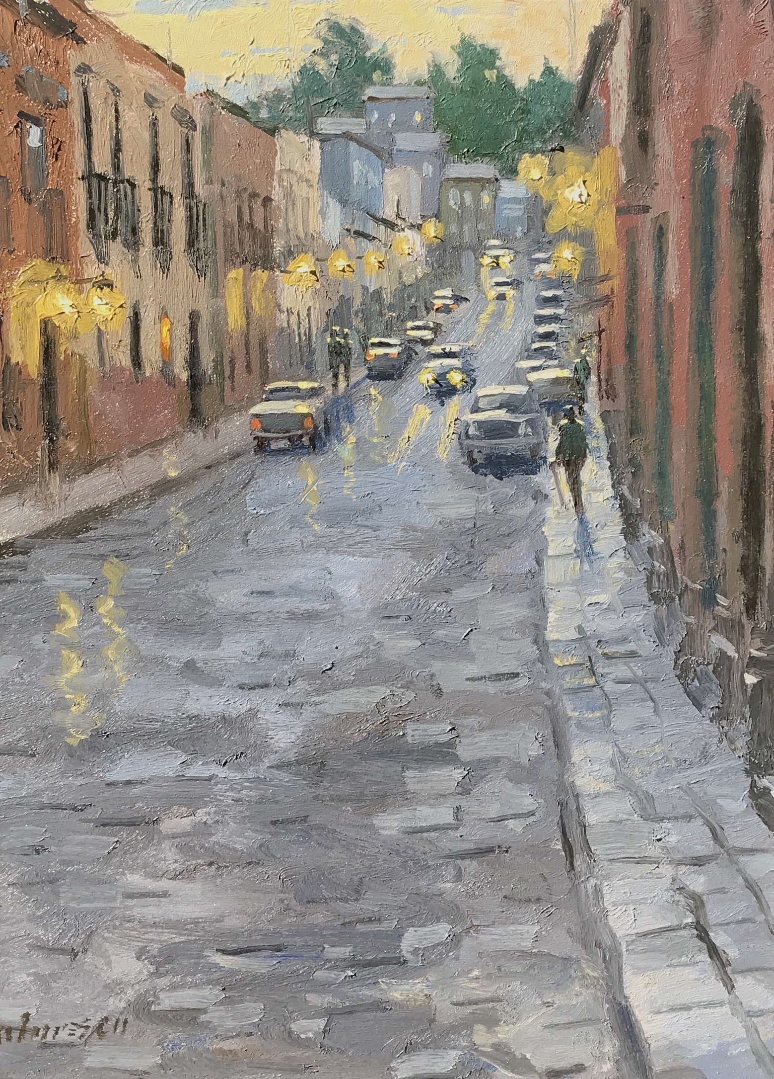 Doloresco-San Miguel-cropped