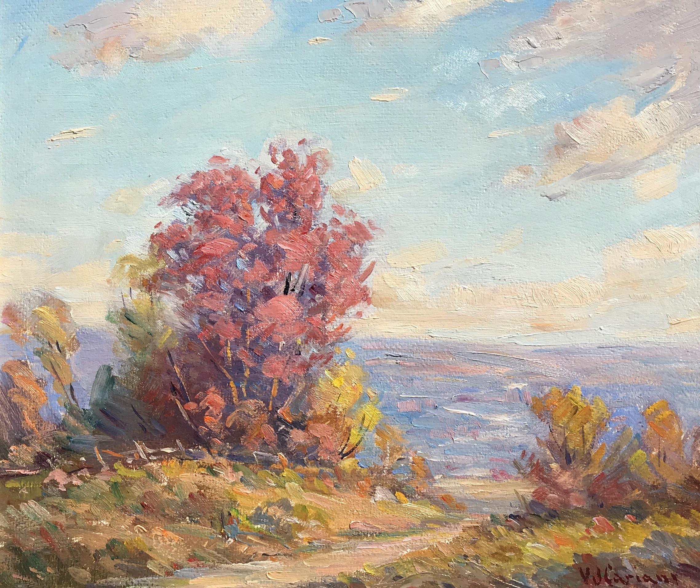 Cariani-Autumn Splendor-cropped