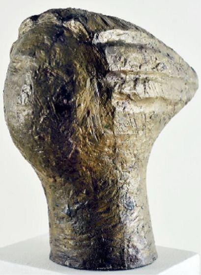 Francisco Jose Narvaez, La Ronda (BC-001), 1967