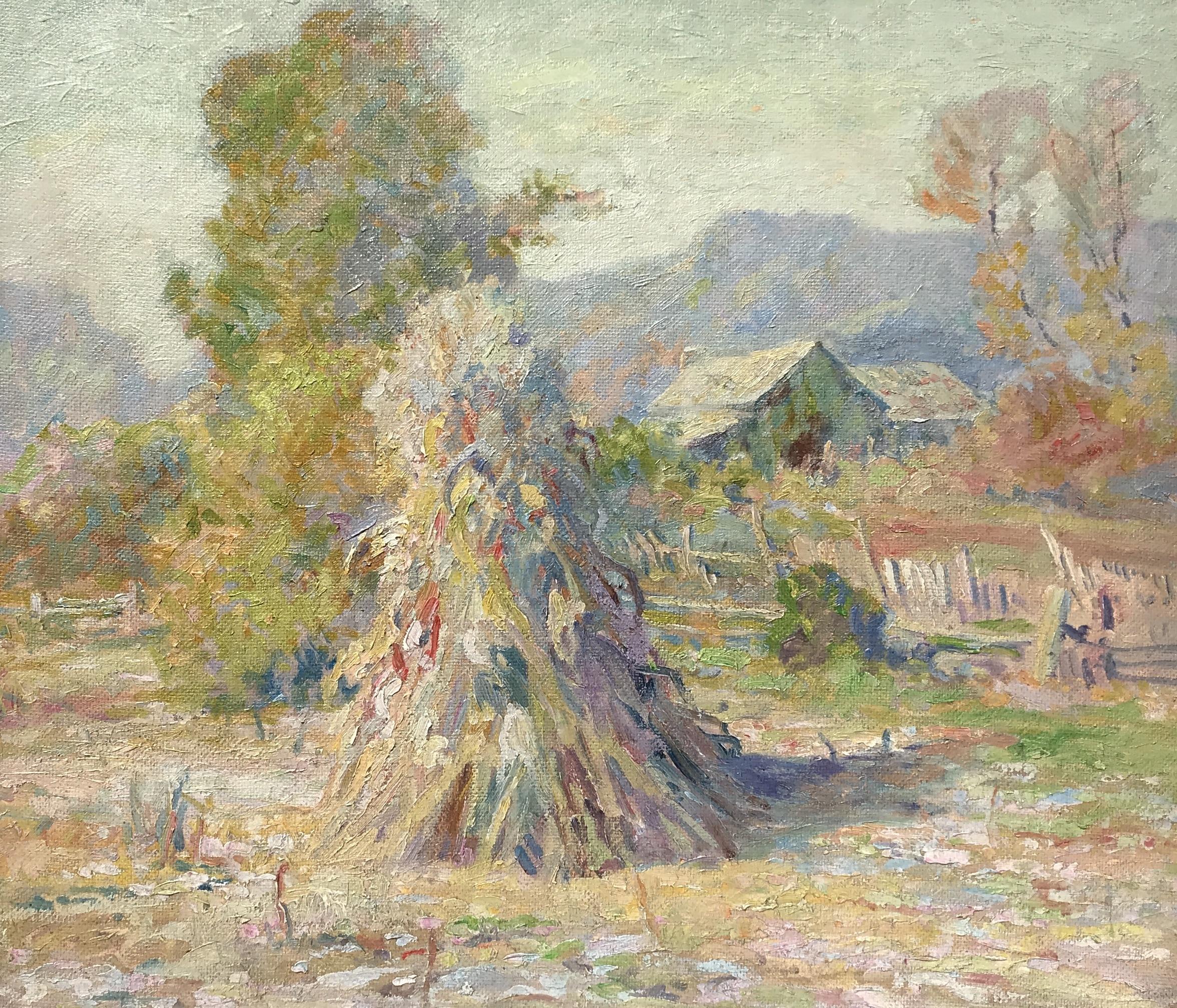Graf-Late Autumn-cropped