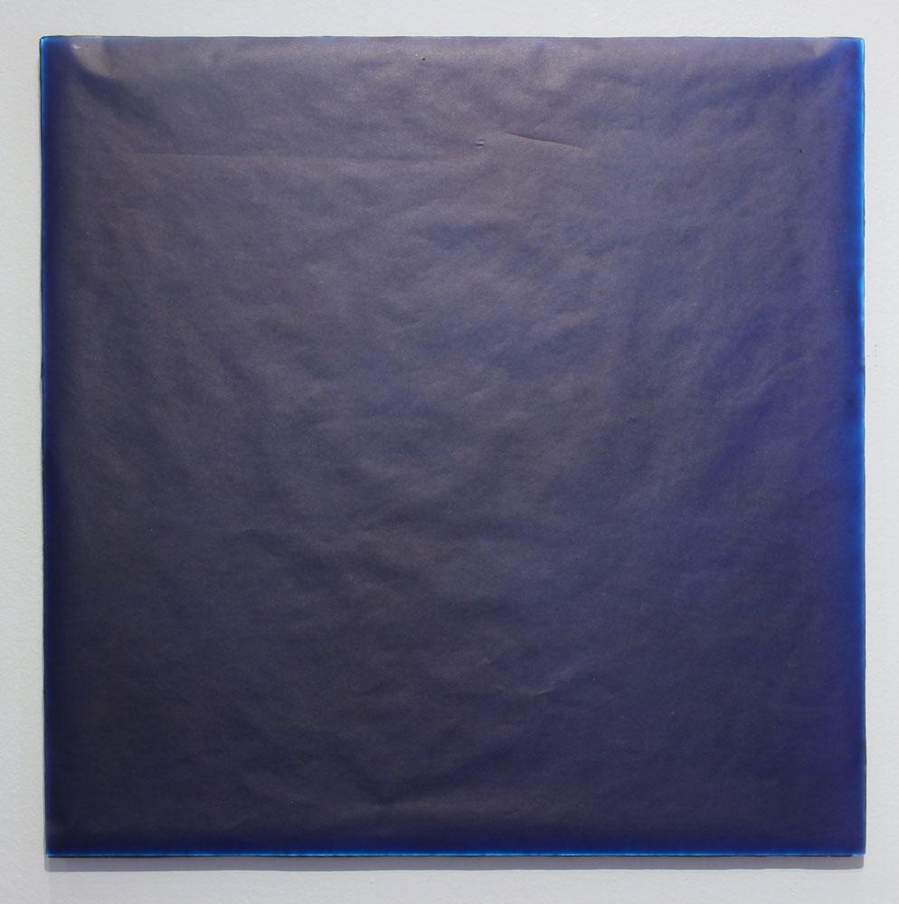 alt Untitled No. 604
