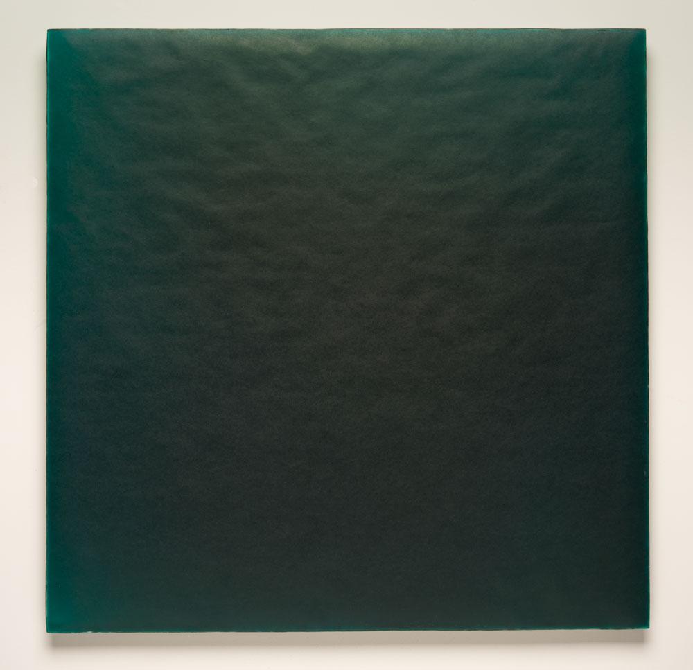 alt Untitled No. 203